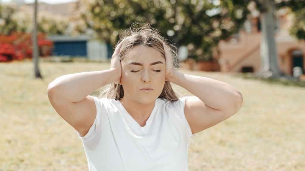 Als zwanger worden niet lukt wil je deze 10 dingen echt niet horen
